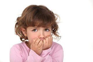 「失敗を経験しない子ども」に共通して表れる残念な特徴5つ.jpg