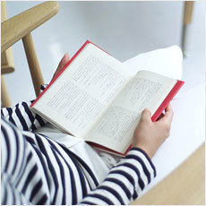 子どもを読書好きにしたい! 読書への興味が育ちやすい環境とは?.jpg