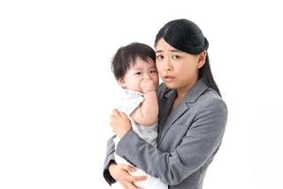 離婚後の養育費は「低すぎ」だったのか? 日弁連の増額提言を考える.jpg